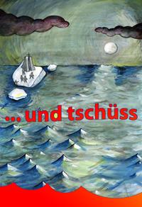 Mittenwald-Blog